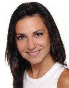 Katarzyna Wrzosek