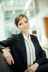 Aleksandra Maciejewicz