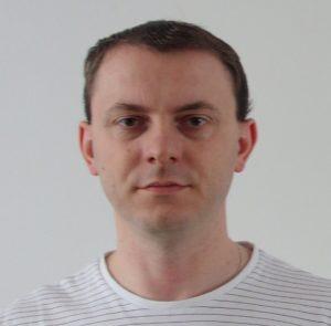 Dominik Mostowiec