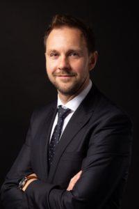 Michał Frosztęga