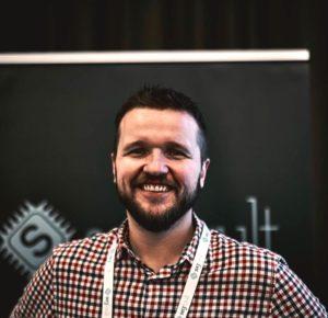 Michał Bartyzel