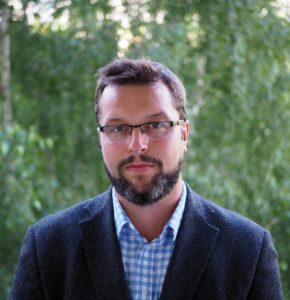 Marek Kraft