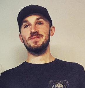 Andrzej Fricze