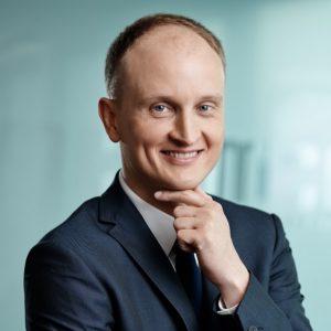 Jarek Dudko