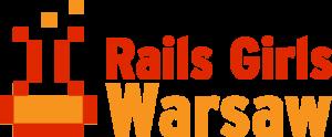 Rails Girls Warsaw