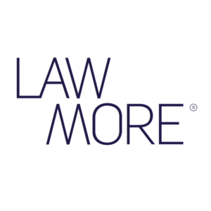 Law More