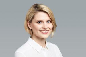 Katarzyna Kiebus