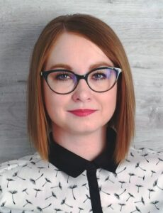 Monika Kłosek