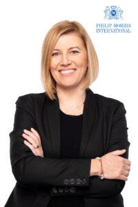 Anna Zientek