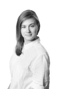 Aleksandra Pyta-Wilczewska